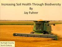 Increasing-soil-health-thum