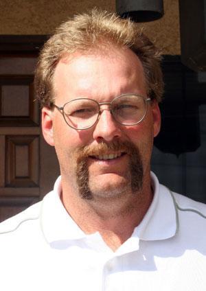 Bob Prys - 2005