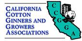 ccgga-web-logo170