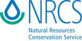 NRCS170